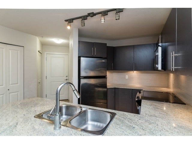 113 8915 202 STREET - Walnut Grove Apartment/Condo for sale, 1 Bedroom (R2032227) #11