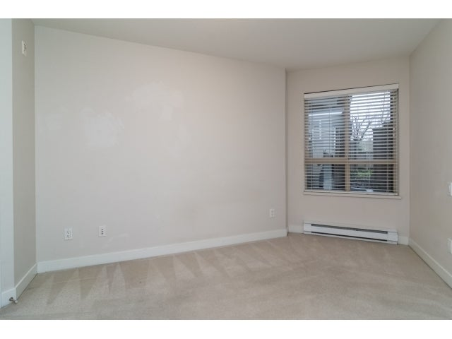 113 8915 202 STREET - Walnut Grove Apartment/Condo for sale, 1 Bedroom (R2032227) #15