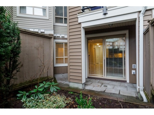 113 8915 202 STREET - Walnut Grove Apartment/Condo for sale, 1 Bedroom (R2032227) #19