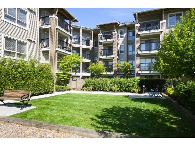 113 8915 202 STREET - Walnut Grove Apartment/Condo for sale, 1 Bedroom (R2032227) #20