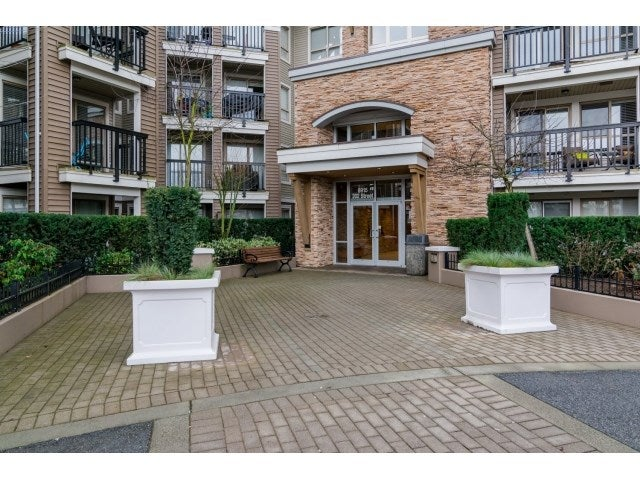 113 8915 202 STREET - Walnut Grove Apartment/Condo for sale, 1 Bedroom (R2032227) #2