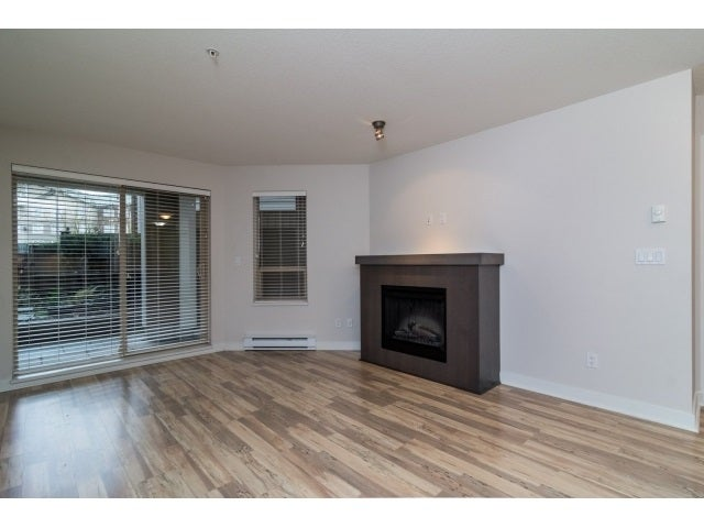 113 8915 202 STREET - Walnut Grove Apartment/Condo for sale, 1 Bedroom (R2032227) #4