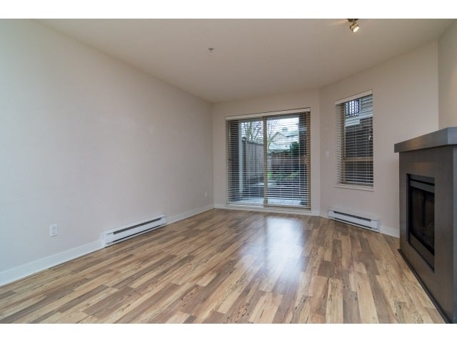 113 8915 202 STREET - Walnut Grove Apartment/Condo for sale, 1 Bedroom (R2032227) #5