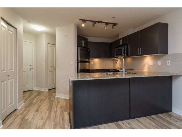 113 8915 202 STREET - Walnut Grove Apartment/Condo for sale, 1 Bedroom (R2032227) #9