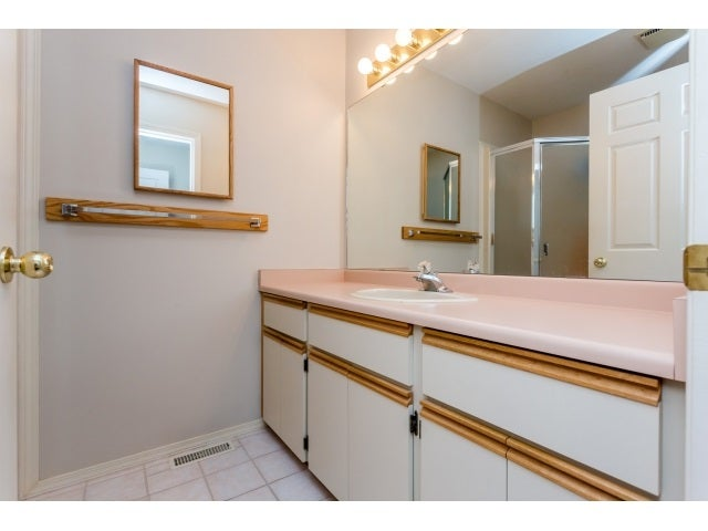 30 5550 LANGLEY BYPASS HIGHWAY - Langley City Townhouse for sale, 2 Bedrooms (R2038470) #13