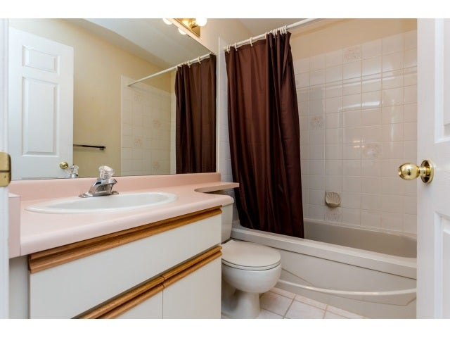 30 5550 LANGLEY BYPASS HIGHWAY - Langley City Townhouse for sale, 2 Bedrooms (R2038470) #15