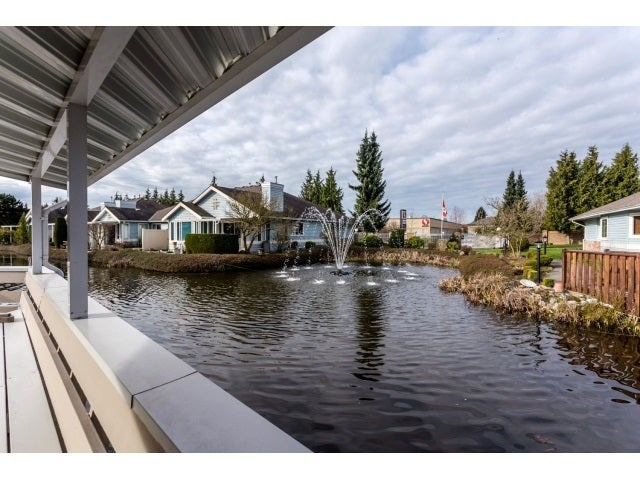 30 5550 LANGLEY BYPASS HIGHWAY - Langley City Townhouse for sale, 2 Bedrooms (R2038470) #20