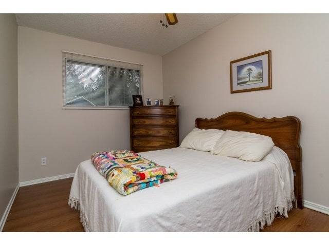 4582 196 STREET - Langley City House/Single Family for sale, 4 Bedrooms (R2045371) #11