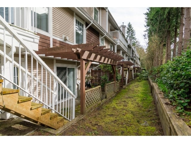 43 9036 208 STREET - Walnut Grove Townhouse for sale, 2 Bedrooms (R2046528) #20
