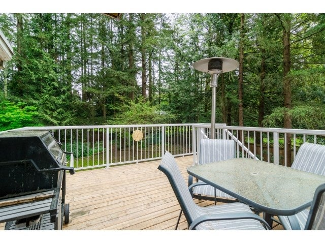 3846 202A STREET - Brookswood Langley House/Single Family for sale, 4 Bedrooms (R2056678) #20