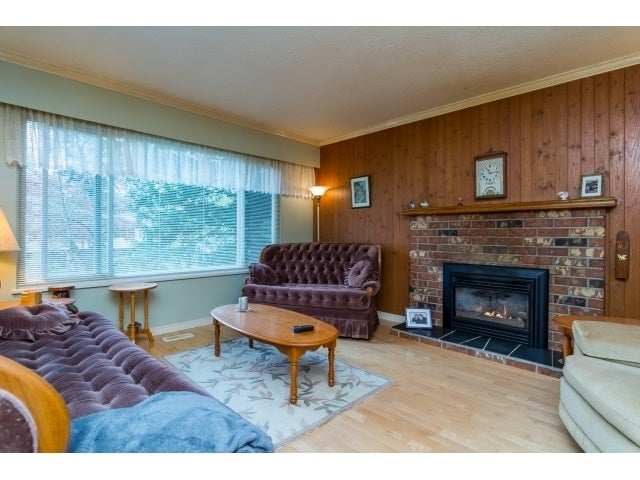 3846 202A STREET - Brookswood Langley House/Single Family for sale, 4 Bedrooms (R2056678) #3