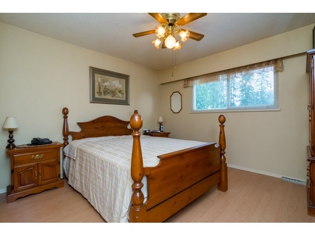 3846 202A STREET - Brookswood Langley House/Single Family for sale, 4 Bedrooms (R2056678) #7