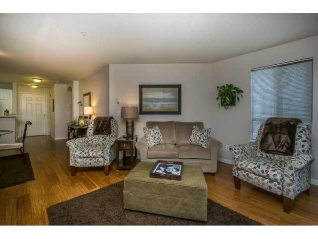 219 22015 48 AVENUE - Murrayville Apartment/Condo for sale, 2 Bedrooms (R2061369) #11