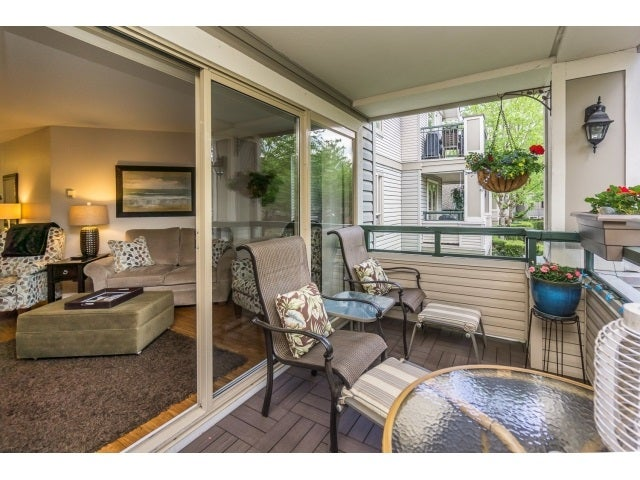 219 22015 48 AVENUE - Murrayville Apartment/Condo for sale, 2 Bedrooms (R2061369) #19