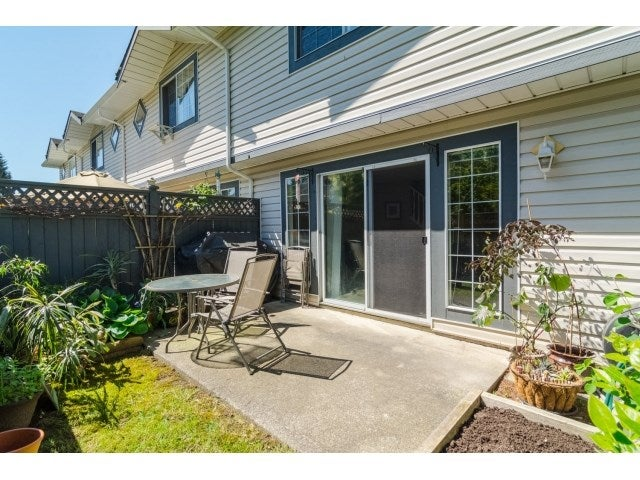 108 5360 201 STREET - Langley City Townhouse for sale, 2 Bedrooms (R2063612) #18