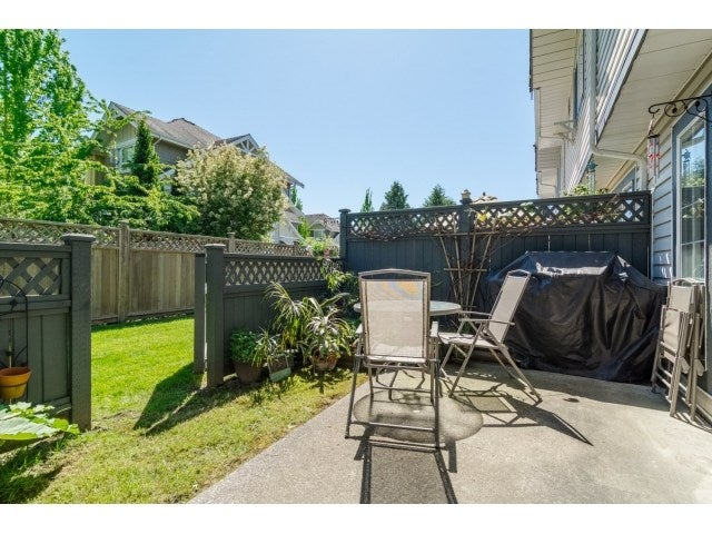 108 5360 201 STREET - Langley City Townhouse for sale, 2 Bedrooms (R2063612) #19