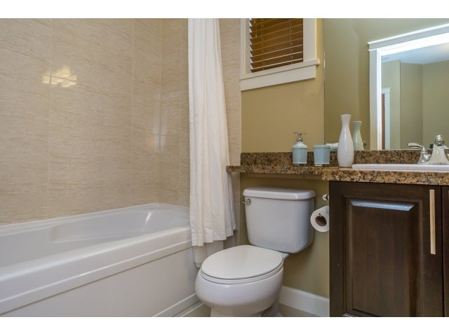 118 20738 84 AVENUE - Willoughby Heights Townhouse for sale, 3 Bedrooms (R2069215) #17