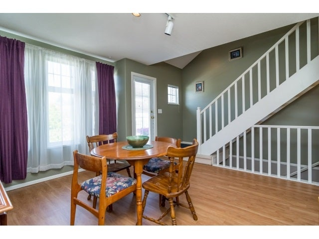 48 9036 208 STREET - Walnut Grove Townhouse for sale, 2 Bedrooms (R2069370) #10