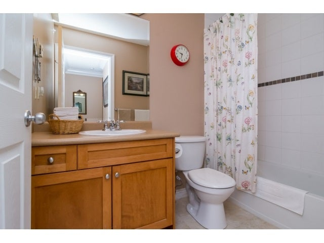 1 21704 96 AVENUE - Walnut Grove Townhouse for sale, 3 Bedrooms (R2071986) #16