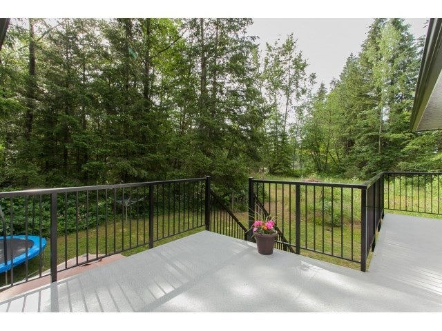 3262 205 STREET - Brookswood Langley House with Acreage for sale, 4 Bedrooms (R2073108) #18