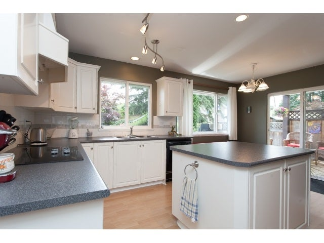 20950 44 AVENUE - Brookswood Langley House/Single Family for sale, 3 Bedrooms (R2077559) #10