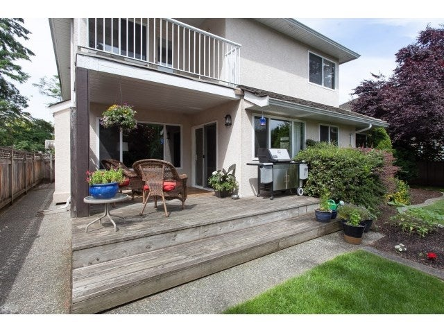 20950 44 AVENUE - Brookswood Langley House/Single Family for sale, 3 Bedrooms (R2077559) #18