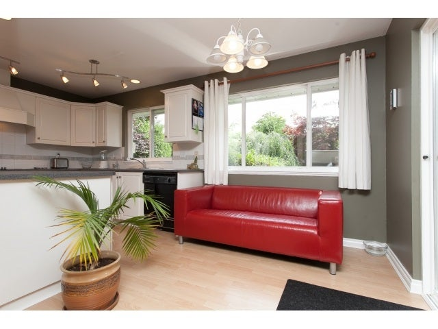 20950 44 AVENUE - Brookswood Langley House/Single Family for sale, 3 Bedrooms (R2077559) #8