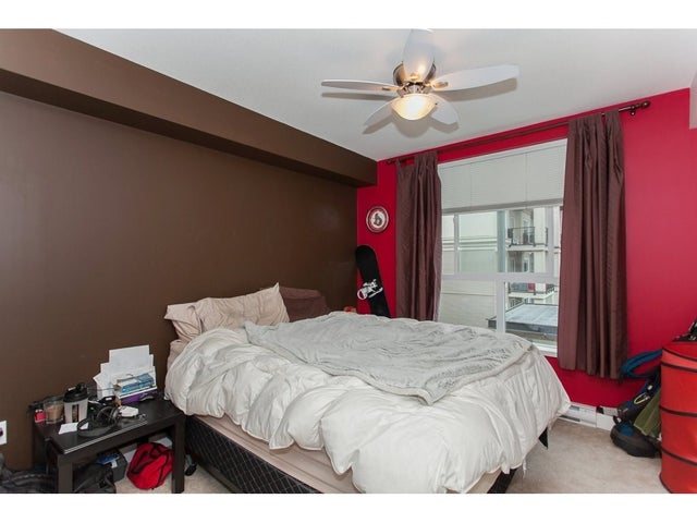 331 9655 KING GEORGE BOULEVARD - Whalley Apartment/Condo for sale, 3 Bedrooms (R2083002) #11