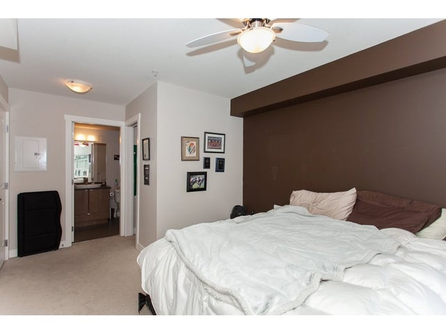 331 9655 KING GEORGE BOULEVARD - Whalley Apartment/Condo for sale, 3 Bedrooms (R2083002) #12