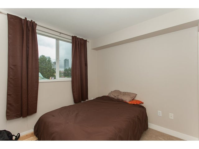 331 9655 KING GEORGE BOULEVARD - Whalley Apartment/Condo for sale, 3 Bedrooms (R2083002) #14