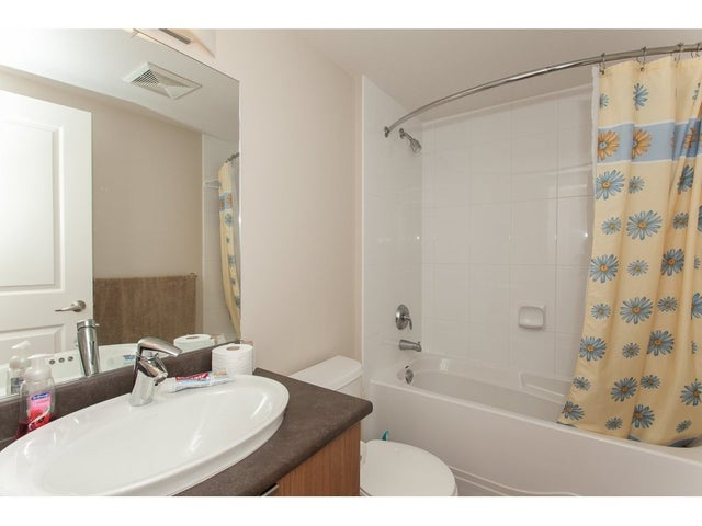 331 9655 KING GEORGE BOULEVARD - Whalley Apartment/Condo for sale, 3 Bedrooms (R2083002) #15