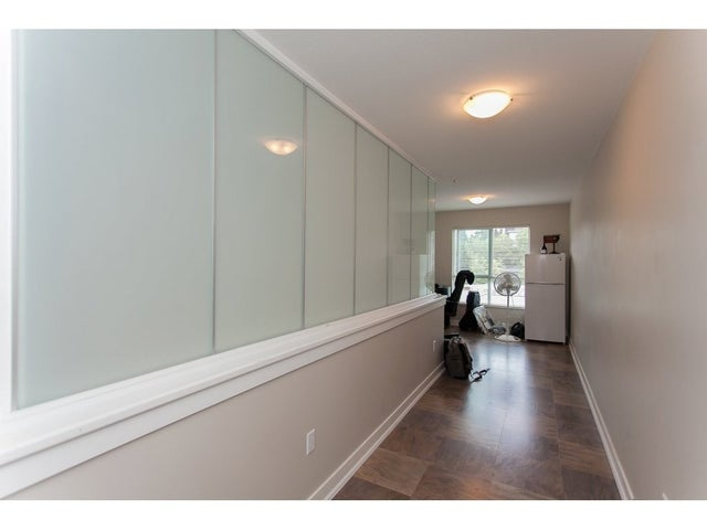 331 9655 KING GEORGE BOULEVARD - Whalley Apartment/Condo for sale, 3 Bedrooms (R2083002) #16