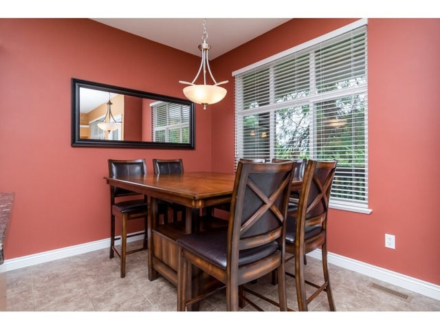 2 21704 96 AVENUE - Walnut Grove Townhouse for sale, 3 Bedrooms (R2083731) #11