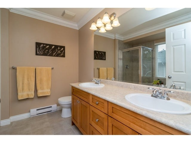 2 21704 96 AVENUE - Walnut Grove Townhouse for sale, 3 Bedrooms (R2083731) #13