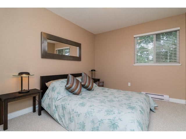 2 21704 96 AVENUE - Walnut Grove Townhouse for sale, 3 Bedrooms (R2083731) #14