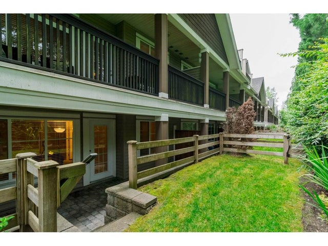 2 21704 96 AVENUE - Walnut Grove Townhouse for sale, 3 Bedrooms (R2083731) #19