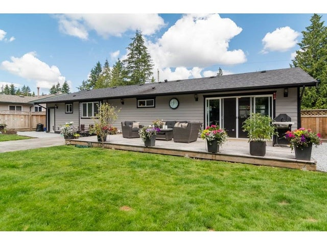 20452 43 AVENUE - Brookswood Langley House/Single Family for sale, 2 Bedrooms (R2088398) #19