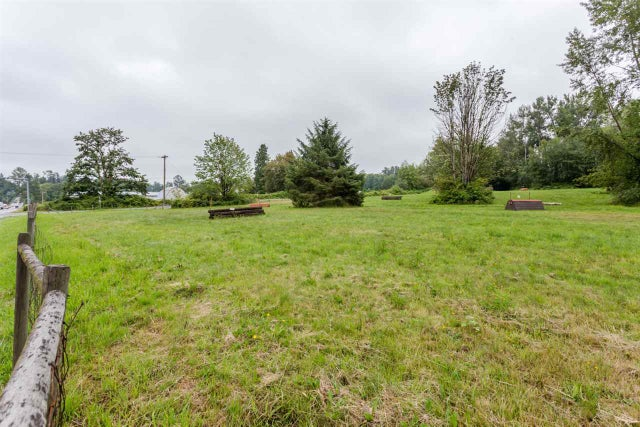20771 16 AVENUE - Campbell Valley House with Acreage for sale, 3 Bedrooms (R2092118) #20