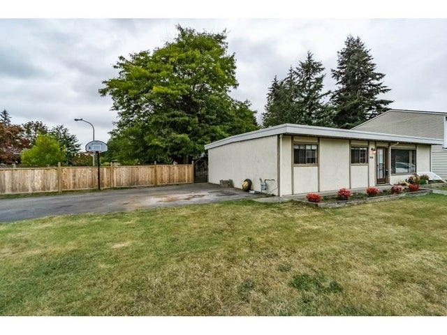 20545 50 AVENUE - Langley City House/Single Family for sale, 3 Bedrooms (R2106331) #2