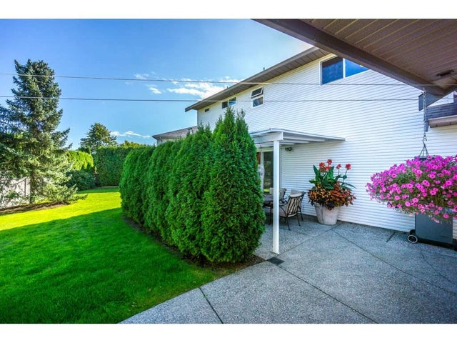 22248 45 AVENUE - Murrayville House/Single Family for sale, 3 Bedrooms (R2107092) #18