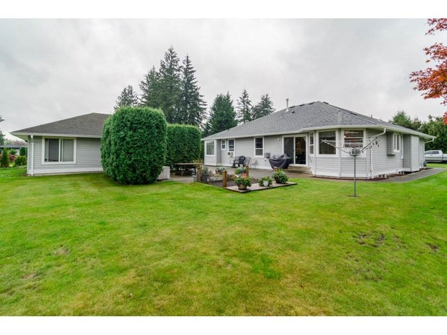 4980 236 STREET - Salmon River House with Acreage for sale, 4 Bedrooms (R2118294) #17