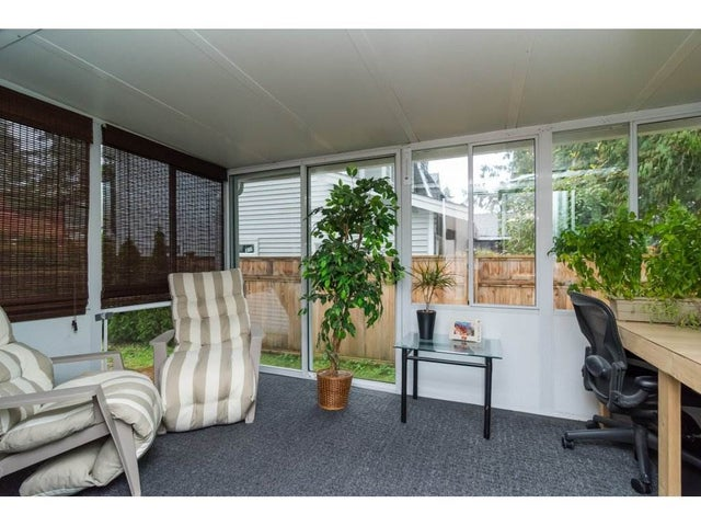 4142 207 STREET - Brookswood Langley House/Single Family for sale, 2 Bedrooms (R2119498) #11