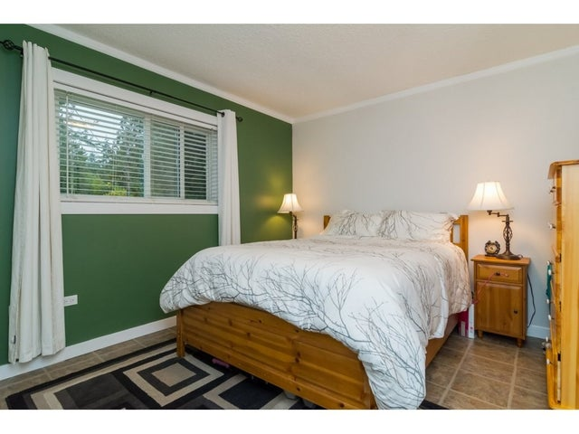 4142 207 STREET - Brookswood Langley House/Single Family for sale, 2 Bedrooms (R2119498) #13
