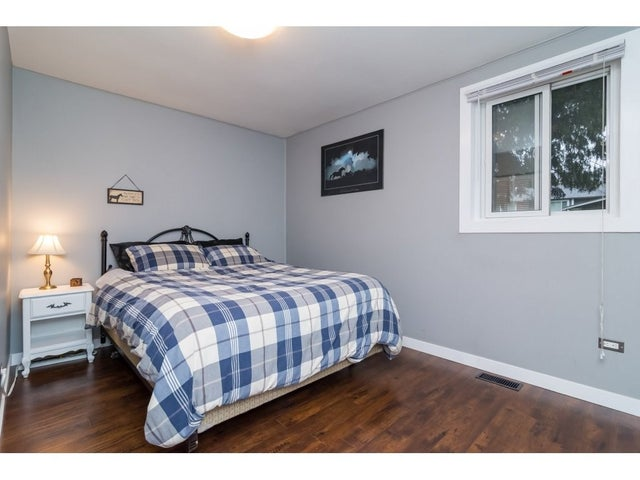 4142 207 STREET - Brookswood Langley House/Single Family for sale, 2 Bedrooms (R2119498) #14