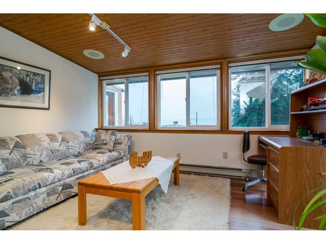 14220 MALABAR AVENUE - White Rock House/Single Family for sale, 4 Bedrooms (R2121673) #17