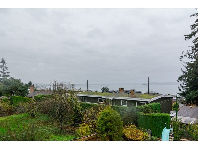 14220 MALABAR AVENUE - White Rock House/Single Family for sale, 4 Bedrooms (R2121673) #18