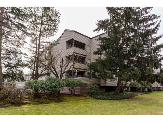 109 5294 204 STREET - Langley City Apartment/Condo for sale, 2 Bedrooms (R2134741) #19