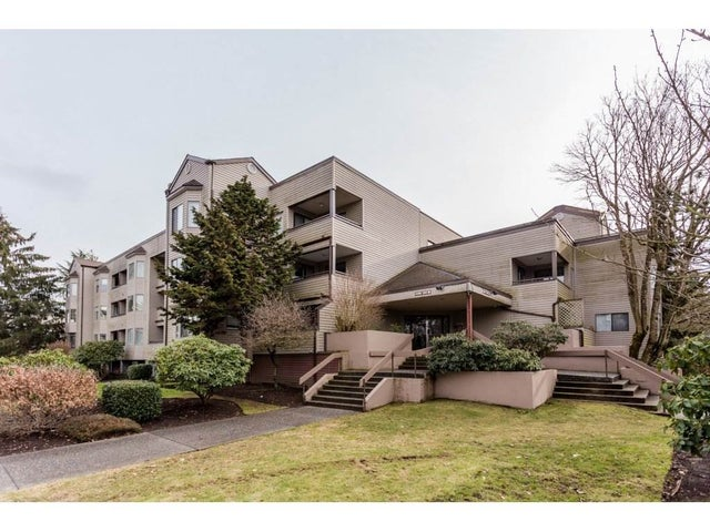 109 5294 204 STREET - Langley City Apartment/Condo for sale, 2 Bedrooms (R2134741) #1