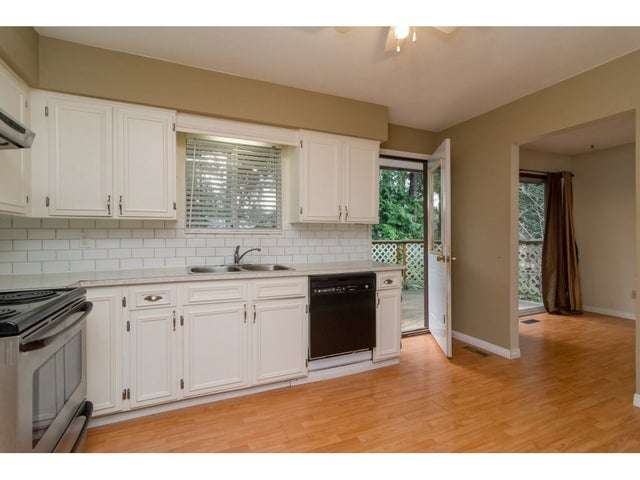 4114 206A STREET - Brookswood Langley House/Single Family for sale, 4 Bedrooms (R2153887) #9