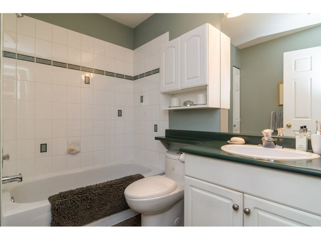 12 20788 87 AVENUE - Walnut Grove Townhouse for sale, 2 Bedrooms (R2160263) #14